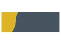 Logo de l'Autorité des marchés financiers