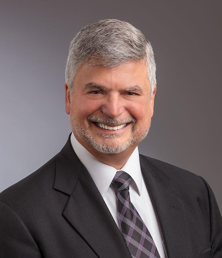 Jean-Georges Vaillant (Président Groupe Mirador)